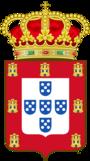 Rei de Portugal