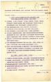 Armia Ukraińska - Projekt schematu organizacji Sztabu Ministra Spraw Wojskowych Ukraińskiej Republiki Ludowej - 701-007-004-012.pdf