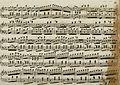 Armida - opera seria in tre atti (1824) (14804795133).jpg