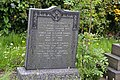 Armley Hill Top Cemetery (27320955767).jpg