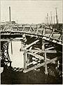 Armour engineer (1910) (14781514021).jpg