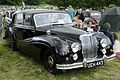 Armstrong Siddeley Saphire 346 (1954) - 20607891166.jpg