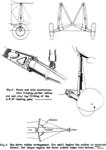 Armstrong Whitworth AW XV Atalanta detail 1 NACA-AC-167.png