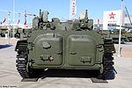 Army2016-512.jpg