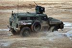 Army2016demo-110.jpg