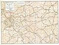 Army Road Network 29 March 1945 - NARA - 100385011.jpg