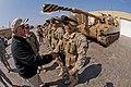 Army Under Secretary Joseph W. Westphal visits Chile.jpg