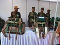 Army expo-9-cubbon park-bangalore-India.jpg