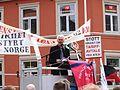 Arne Byrkjeflot 2013 (02).JPG