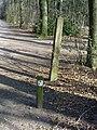 Arnhem-groote-kweek-grenspaal.JPG