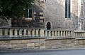 Arnstadt, Bachkirche, 09-2014-001.jpg