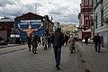 Around Moscow (30333958074).jpg