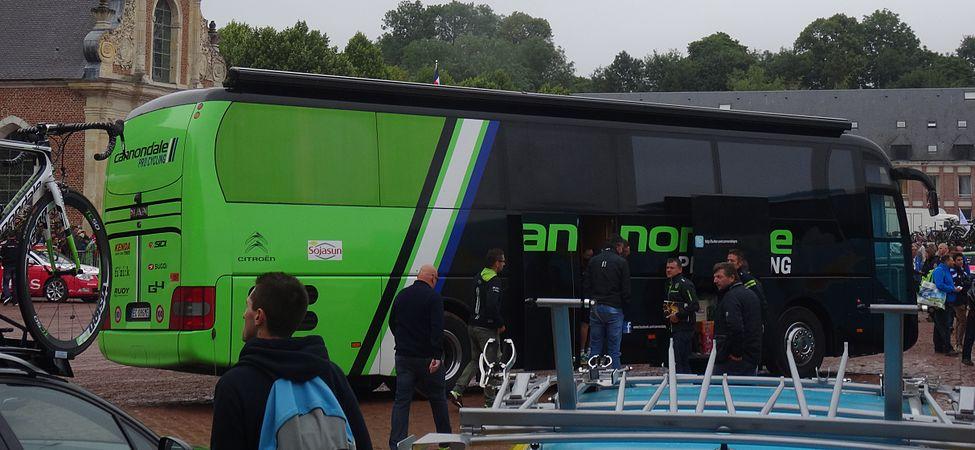 Arras - Tour de France, étape 6, 10 juillet 2014, départ (39).JPG