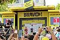 Arrivée 7e étape Tour France 2019 2019-07-12 Chalon Saône 47.jpg