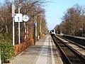 Arriva Groningen Nieuweschans 2007 1.jpg