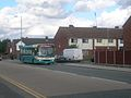 Arriva North West and Wales 2623 CX07 CPF.jpg