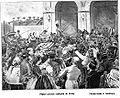 Arrival of the first wounded in Prague 1866.jpg