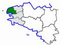 Arrondissement de Brest.png