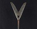 Arrowhead (Yanonē) MET LC-14 100 352-002.jpg