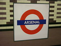 Arsenal (18509157).jpg