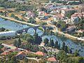 Arslanagića most u Trebinju Republika Srpska 13.jpg