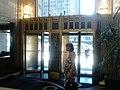 Art Deco Chicago (9992917906).jpg