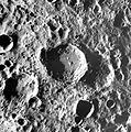 Artem'ev crater.jpg