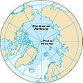 Artico Oceano.(gl)(es).jpg