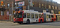Articulated bus Ottawa 11 2011 3519.jpg