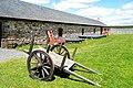 Artillery Warehouse (35073702804).jpg