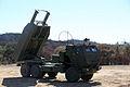 Artillerymen overcome stress, fear during Mobile Immersion Trainer 131114-M-OM885-279.jpg