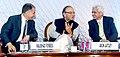 Arun Jaitley, the Secretary, Department of Economic Affairs, Shri Shaktikanta Das and the President, CII, Shri Naushad Forbes.jpg