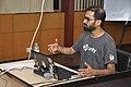 Arvind Neelakantan Conducts Professional Training Programme On Unity Software - NCSM - Kolkata 2018-03-26 9331.JPG