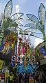 Asagaya Tanabata 2015 13.JPG
