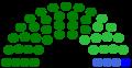 Asamblea Legislativa de Costa Rica 1953-1958.png
