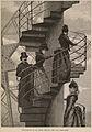 Ascension de la tour Eiffel par les escaliers.jpg