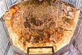 Ascona - Chiesa dei Santi Pietro e Paolo 20160628-08.jpg