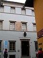 Ascona musee communal 2011-07-10 14 27 53 PICT3229.JPG
