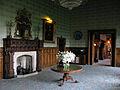 Ashford Castle parlor.jpg