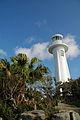 Ashizuri Misaki lighthouse Tosashimizu Kochi.JPG