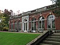 Ashridge House - the Fernery - geograph.org.uk - 1568929.jpg
