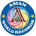 Asian World Records-1.jpg