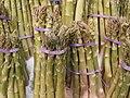 Asparagus bundle.jpg
