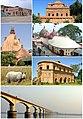 Assam state montage.jpg