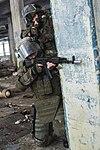 AssaultTraining2016-07.jpg