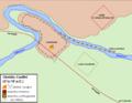 Assedio di Casilinum 216-215 aC.png