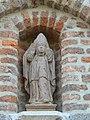 Asselt-Sint-Dionysiuskerk (3).JPG