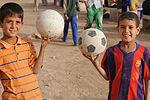 Assessing soccer fields in Baghdad DVIDS167651.jpg