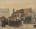 Assistens Kirkegård - Graverboligen 1884.png