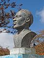Assomada-Monument to Amílcar Cabral (3).jpg